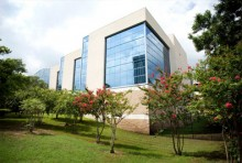 UF Health Learning Resource Center